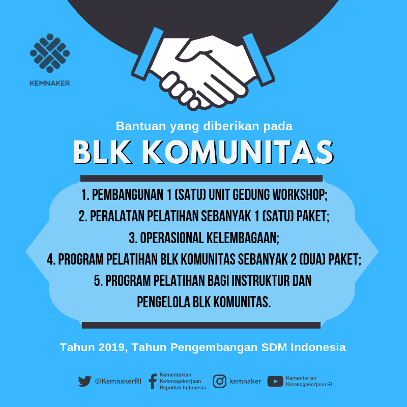 BLK Komunitas-3